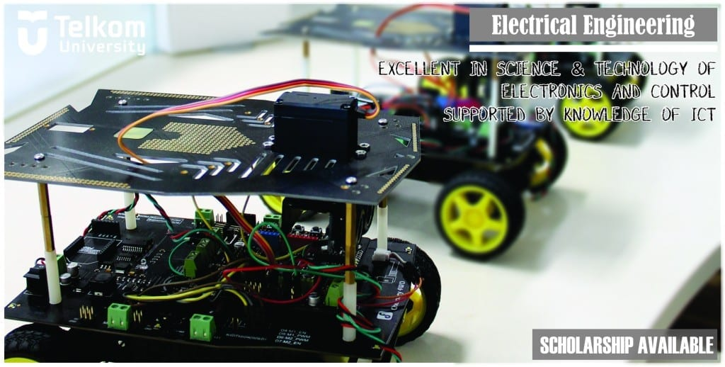 poster electrical engineering