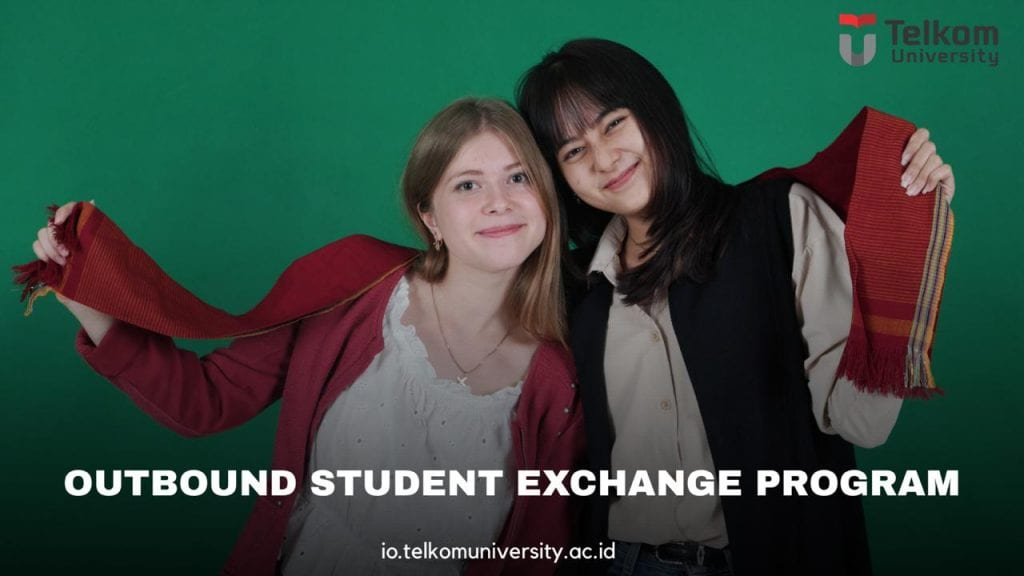 Outbound Student Exchange Program